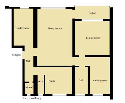 selbstnutzer oder kapitalanleger aufgepa t etagenwohnung m nster 2afjn4p. Black Bedroom Furniture Sets. Home Design Ideas