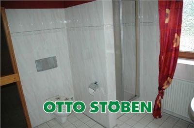 Badezimmer OG Haus weitere Ans
