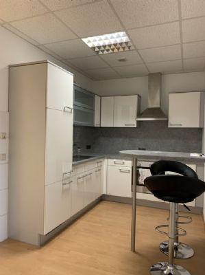 Tholey Büros, Büroräume, Büroflächen