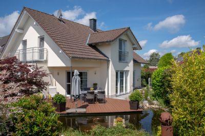 Siegburg Häuser, Siegburg Haus kaufen