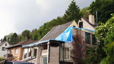 Leubsdorf Häuser, Leubsdorf Haus kaufen