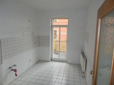 2 raum wohnung in der nordvorstadt wohnung weimar 2crb342. Black Bedroom Furniture Sets. Home Design Ideas