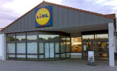 Essenbach Ladenlokale, Ladenflächen
