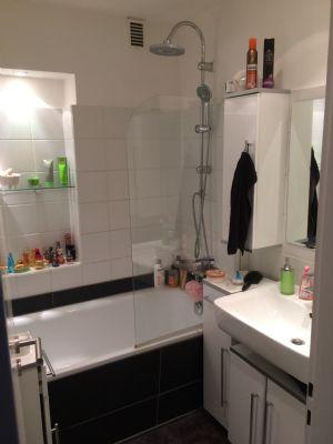 aachen 3 zimmer wohnung k che diele bad wc zu vermieten ab etagenwohnung aachen. Black Bedroom Furniture Sets. Home Design Ideas
