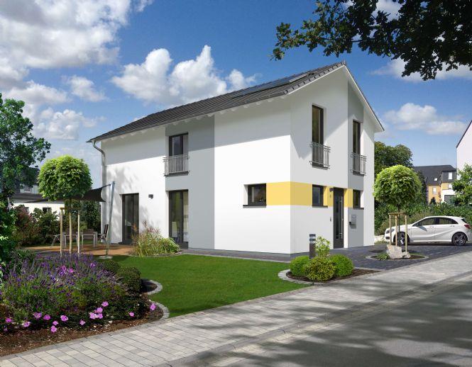 Großzügiges und modernes Einfamilienhaus in Stolberg-Büsbach