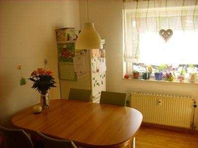 eigentumswohnung in pirmasens wohnung pirmasens 2cvdg4u. Black Bedroom Furniture Sets. Home Design Ideas