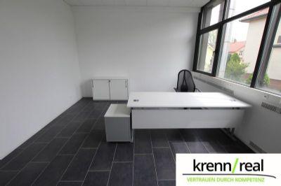 Wels Büros, Büroräume, Büroflächen