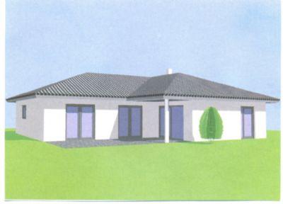 bungalow kaufen reutlingen orschel hagen bungalows kaufen. Black Bedroom Furniture Sets. Home Design Ideas
