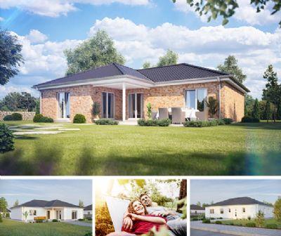 Bernsdorf Häuser, Bernsdorf Haus kaufen