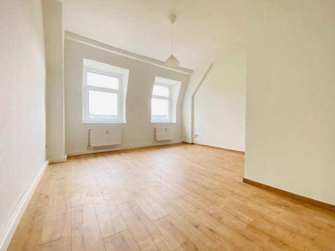 3 Zimmer Wohnung in Dresden (Pieschen-Süd)