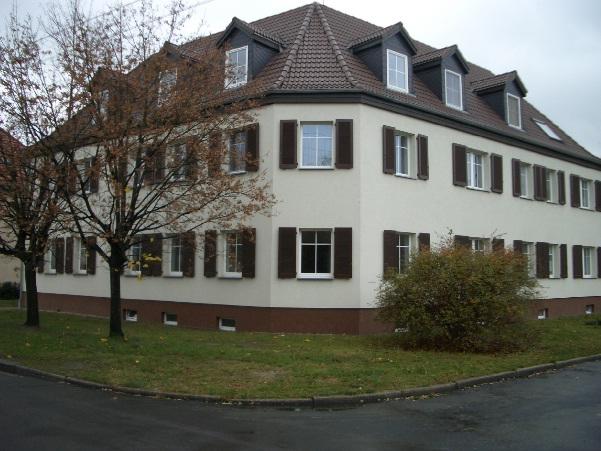 Wohnung mieten forst jetzt mietwohnungen finden for Mietwohnungen mieten