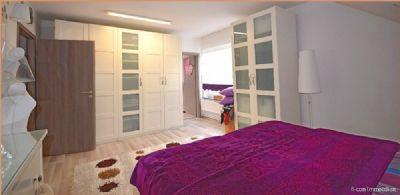 23.Schlafzimmer DG