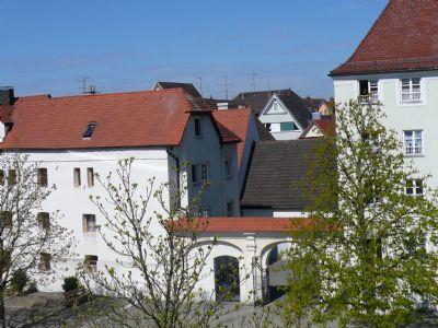 Günzburg Wohnungen, Günzburg Wohnung mieten