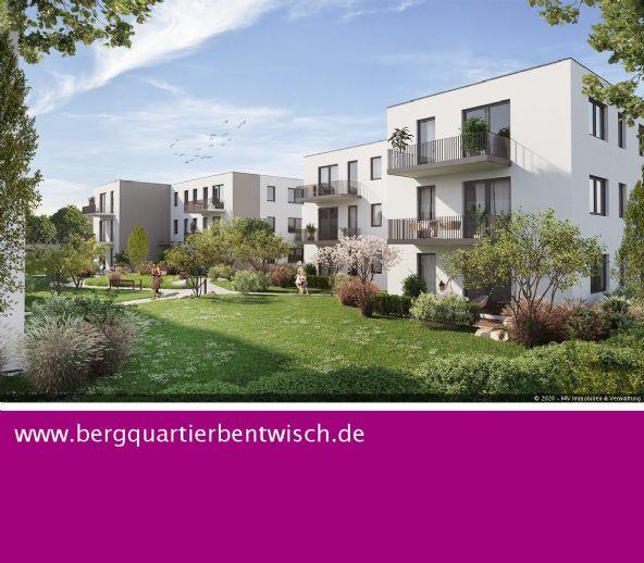 """Willkommen in Rostocks """"HIDEAWAY"""" im Bergquartier Bentwisch"""