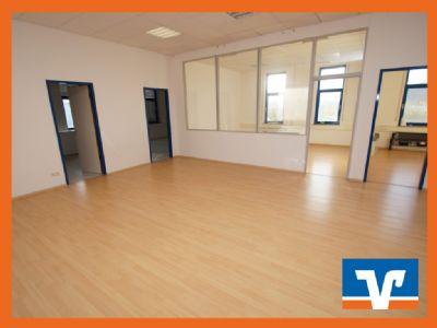 Hammelburg / Westheim Büros, Büroräume, Büroflächen