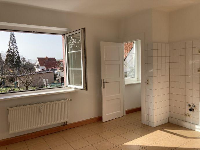 9120/538 | helle 2-Zimmerwohnung in Geismar