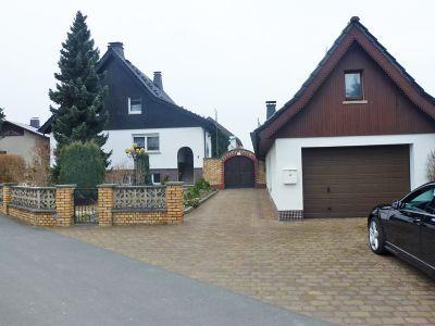 Wermsdorf Häuser, Wermsdorf Haus kaufen