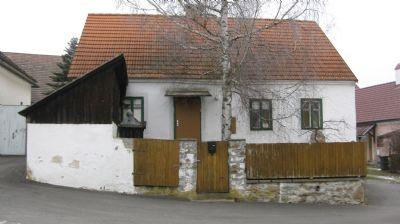 Brunn bei Dobersberg Häuser, Brunn bei Dobersberg Haus kaufen