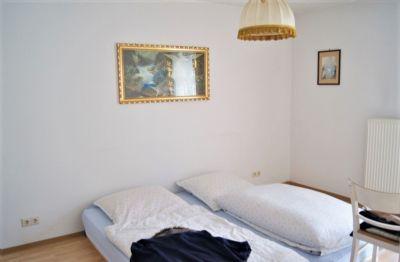 Wohnung Mieten Nabburg