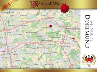 Haus_Dortmund_Mengede (26)