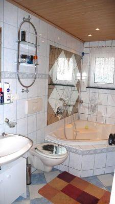 25-Badezimmer.OG