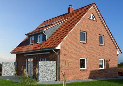 Beispielansicht - Haus