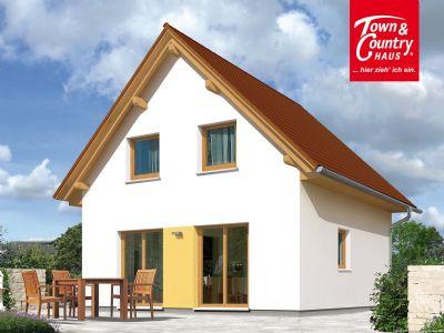 Nörten-Hardenberg Häuser, Nörten-Hardenberg Haus kaufen