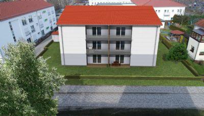 Neuruppin Wohnungen, Neuruppin Wohnung kaufen