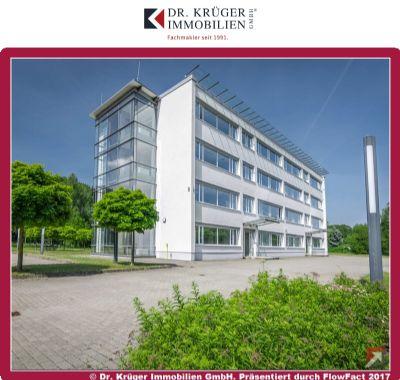 Altenberg Büros, Büroräume, Büroflächen