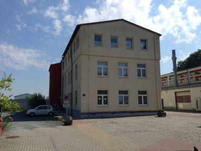 Zeulenroda-Triebes Büros, Büroräume, Büroflächen
