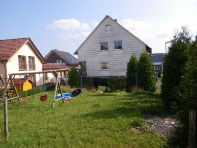 Weitefeld / Oberdreisbach Häuser, Weitefeld / Oberdreisbach Haus kaufen