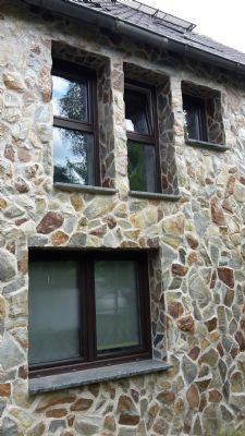 Dorstadt Häuser, Dorstadt Haus kaufen