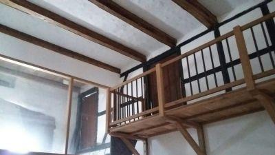 Schieder Schwalenberg Häuser, Schieder Schwalenberg Haus kaufen