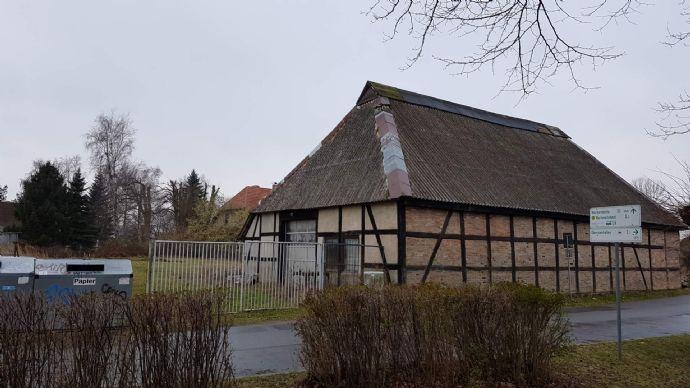 Rostock!!! Baugrundstück ohne Baubindung/Bauträgerfrei/auch teilbar im alten Ortskern von HRO-Krummendorf zu verkaufen