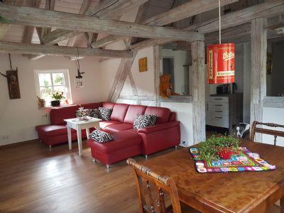 Herrliche Luxus Ferienwohnung im Schwarzwald mit Wärmekabine - Farblichttherapie - große Terasse -  Alleinlage