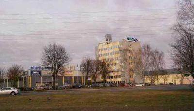 Riga Renditeobjekte, Mehrfamilienhäuser, Geschäftshäuser, Kapitalanlage
