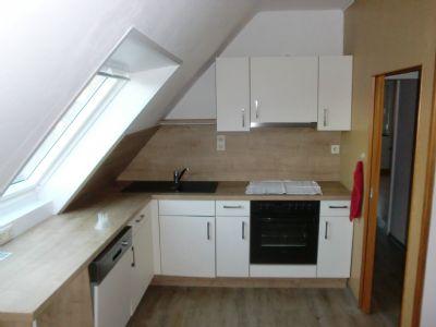 Single-Wohnung Nienburg, Wohnungen für Singles bei kunstschule-jever.de