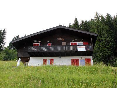 Churwalden Häuser, Churwalden Haus kaufen