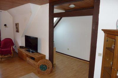 gro z gige 3 5 zimmer wohnung viel platz zu zweit oder die kleine familie helle und gut. Black Bedroom Furniture Sets. Home Design Ideas