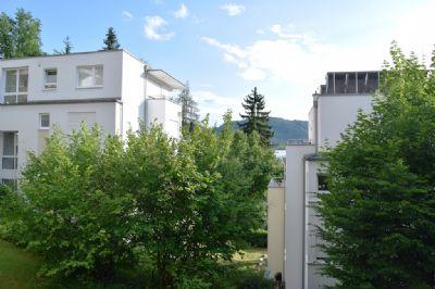 baden baden halbh henlage sonnige 3 zimmer eigentumswohnung mit gro em balkon und. Black Bedroom Furniture Sets. Home Design Ideas