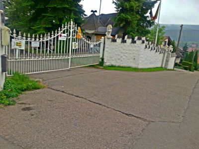 Gate Fotos3