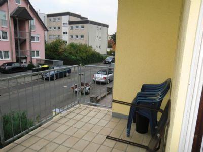 Wohnung Mieten Troisdorf Oberlar