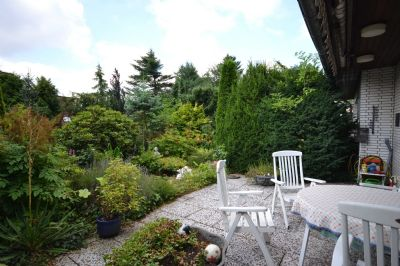 wundersch nes einfamilienhaus in unmittelbarer n he des cappenberger sees bungalow l nen 2fp2u47. Black Bedroom Furniture Sets. Home Design Ideas