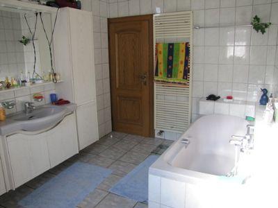 Badezimmer EG Bild 1