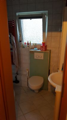 Duschbad 2.OG