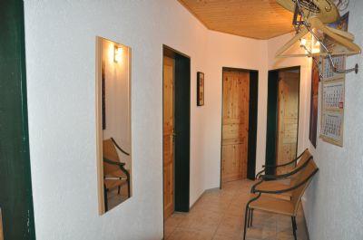 sonnenverw hnt mit einer herrlichen fernsicht haus marsberg sauerland 2crep4u. Black Bedroom Furniture Sets. Home Design Ideas