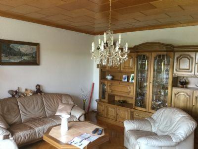 Wohnzimmer EG - FB (1)