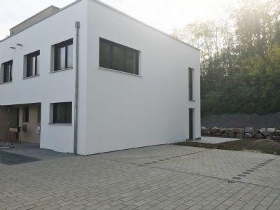 Doppelhaus Cube A3