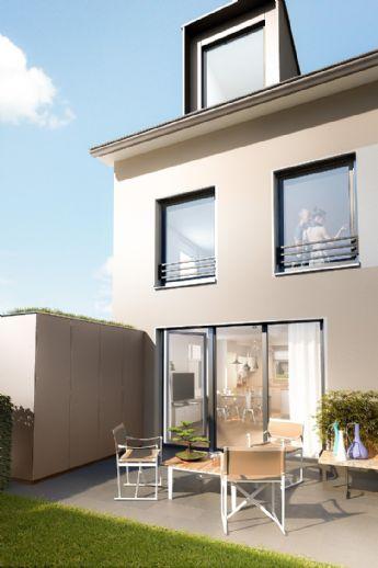 Bild 2 Von 10: Terrassenbox