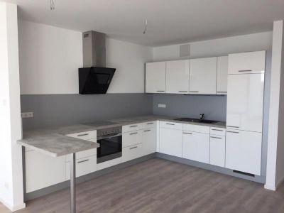 sensationelle 18 qm terrasse eigentumswohnung in der andreasvorstadt neubau provisionsfrei. Black Bedroom Furniture Sets. Home Design Ideas